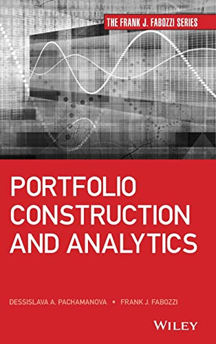 portfolio-construction-and-analytics-frank-j-fabozzi-series