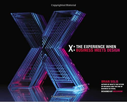 x-the-experience-when-business-meets-design