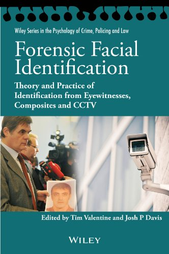 forensic-facial-identification-theory-and-practice-of-identification-from-eyewitnesses-composites-and-cctv-wiley-series-in-psychology-of-crime-policing-and-law