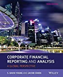 Young, David: Corporate Financial Reporting and Analysis