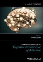 The Wiley Handbook on the Cognitive…