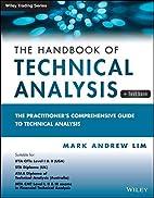 The handbook of technical analysis : the…