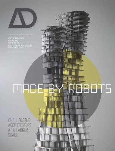made-by-robots-challenging-architecture-at-a-larger-scale-architectural-design