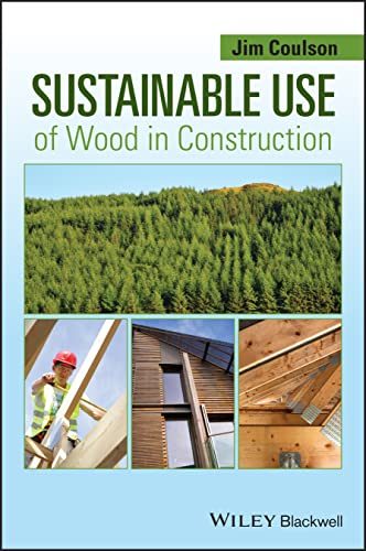 sustainable-use-of-wood-in-construction
