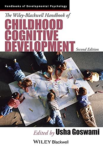 the-wiley-blackwell-handbook-of-childhood-cognitive-development