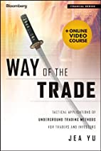 Way of the Trade, Online Video Course:…