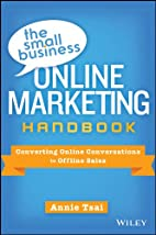 The Small Business Online Marketing…