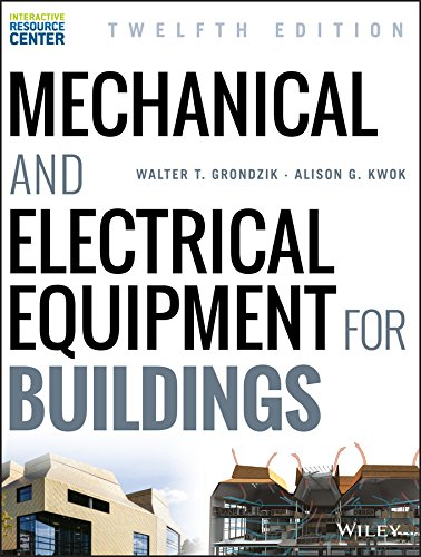 mechanical-and-electrical-equipment-for-buildings
