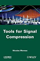 Tools for Signal Compression: Applications…