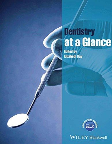 dentistry-at-a-glance-at-a-glance-dentistry