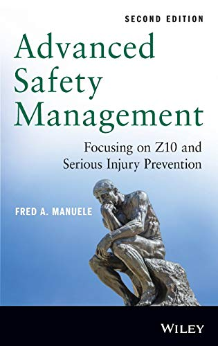 advanced-safety-management-focusing-on-z10-and-serious-injury-prevention