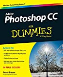 Bauer, Peter: Photoshop CC For Dummies (For Dummies (Computer/Tech))