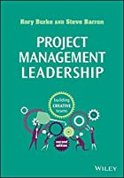Project Management Leadership: Building…
