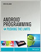 Android Programming: Pushing the Limits by…
