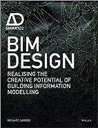 BIM Design: Realising the Creative Potential…