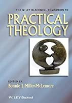 The Wiley Blackwell Companion to Practical…