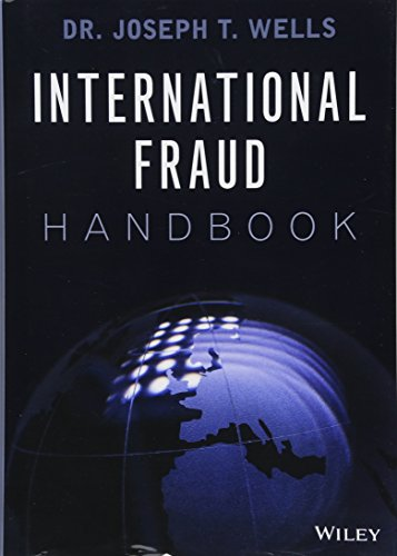 international-fraud-handbook-acfe-series