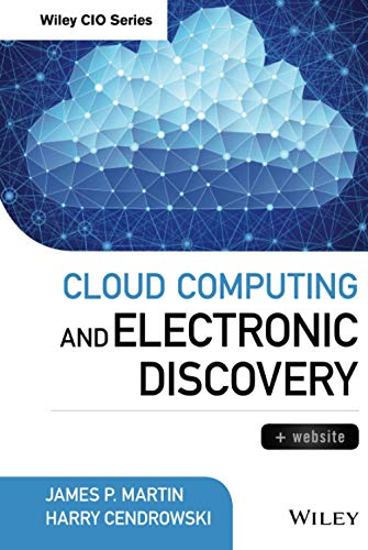 cloud-computing-and-electronic-discovery-wiley-cio