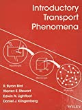 Bird, R. Byron: Introduction to Transport Phenomena