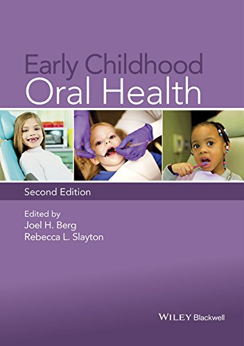 early-childhood-oral-health