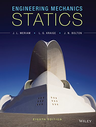engineering-mechanics-statics