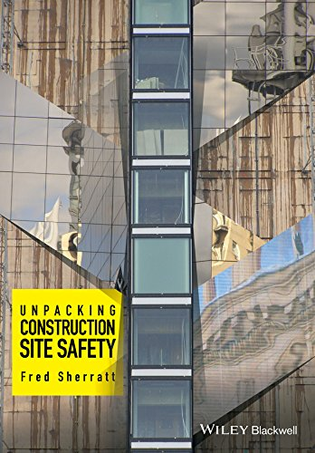 unpacking-construction-site-safety