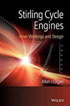 Stirling Cycle Engines: Inner Workings and…