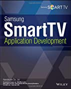 Samsung SmartTV Application Development by…