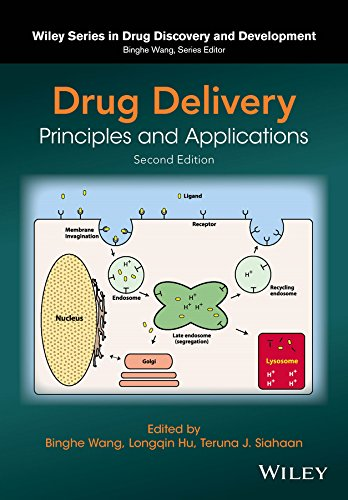 drug-delivery-principles-and-applications-wiley-series-in-drug-discovery-and-development