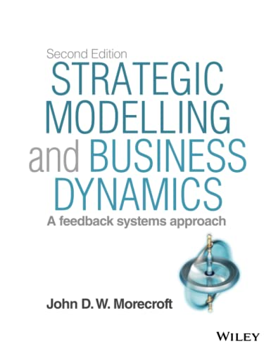 strategic-modelling-and-business-dynamics-website-a-feedback-systems-approach