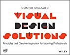 Visual Design Solutions: Principles and…