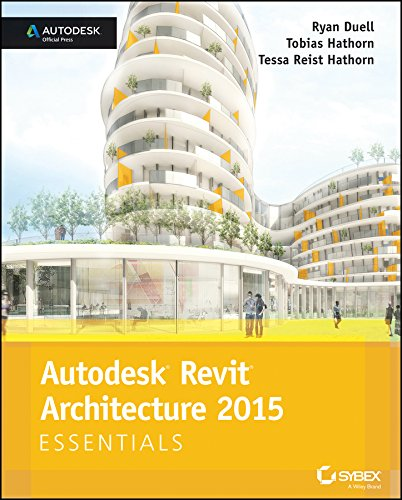 autodesk-revit-architecture-2015-essentials-autodesk-official-press