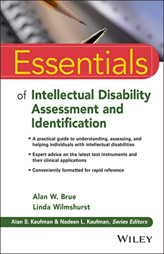 essentials-of-intellectual-disability-assessment-and-identification-essentials-of-psychological-assessment