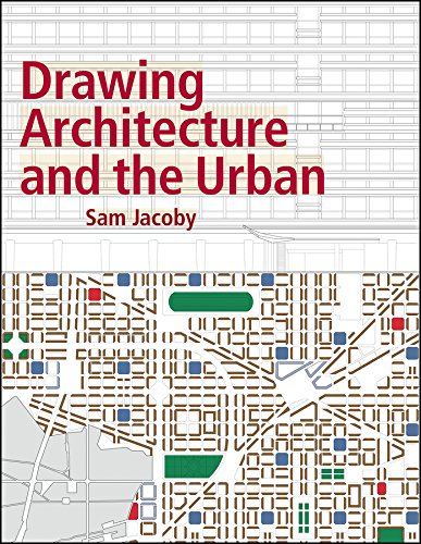 drawing-architecture-and-the-urban