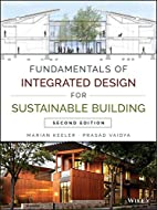 Fundamentals of Integrated Design for…