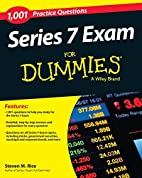 1,001 Series 7 Exam Practice Questions For…