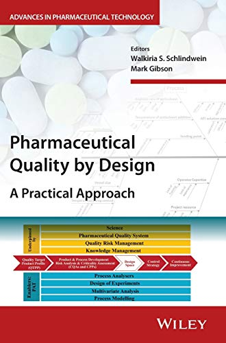 pharmaceutical-quality-by-design-a-practical-approach-advances-in-pharmaceutical-technology