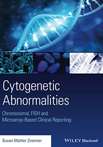 cytogenetic-abnormalities-chromosomal-fish-and-microarray-based-clinical-reporting-and-interpretation-of-result