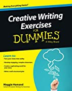 Creative Writing Exercises For Dummies by…