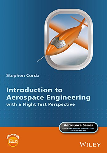introduction-to-aerospace-engineering-with-a-flight-test-perspective-aerospace-series