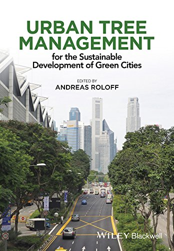 urban-tree-management-for-the-sustainable-development-of-green-cities