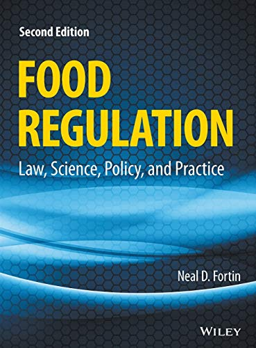 food-regulation-law-science-policy-and-practice