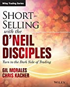 Short-Selling with the O'Neil…