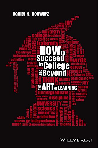 how-to-succeed-in-college-and-beyond-the-art-of-learning