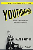 YouthNation: Building Remarkable Brands in a…