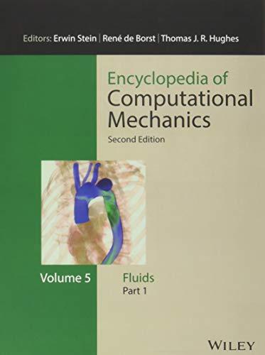 encyclopedia-of-computational-mechanics-6-volume-set