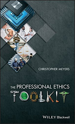 the-professional-ethics-toolkit