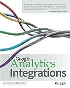 Google Analytics Integrations by Daniel…