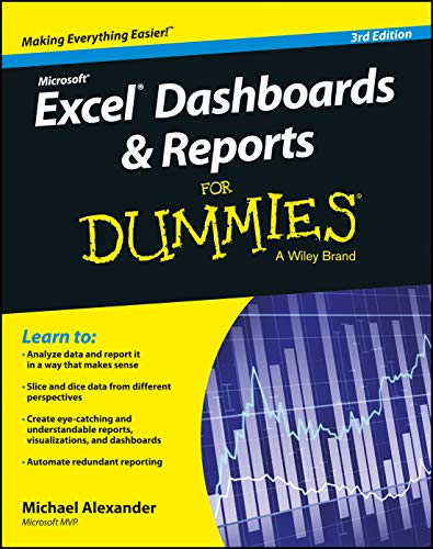 excel-dashboards-and-reports-for-dummies