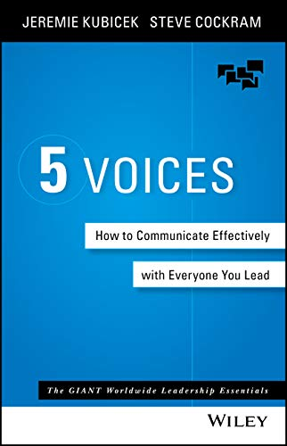 5-voices-how-to-communicate-effectively-with-everyone-you-lead